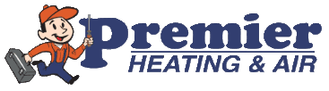 Premier Heating & Air Coupon