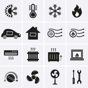 heating-icons