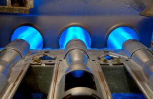 gas-burners-furnace