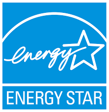 energy-star-label