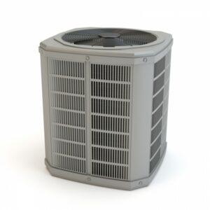 air-conditioning-condenser-unit-white-BG